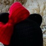 Детска шапка Мини